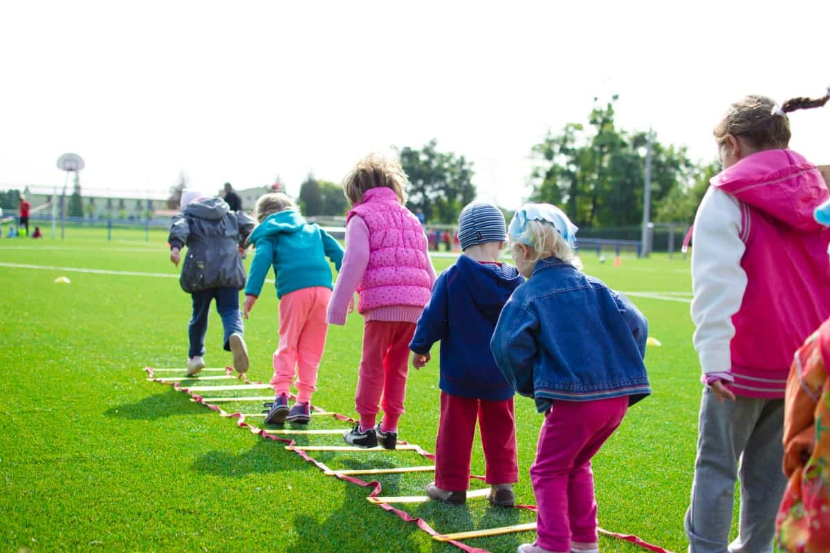 Best-Things-To-Do-For-Kids-In-Bracknell