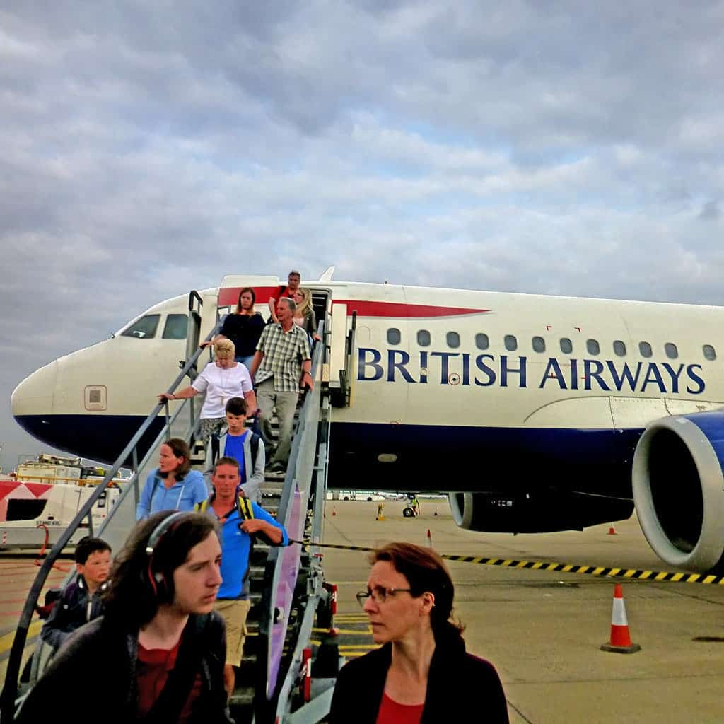 London City Airport to Sandhurst Airport Taxi