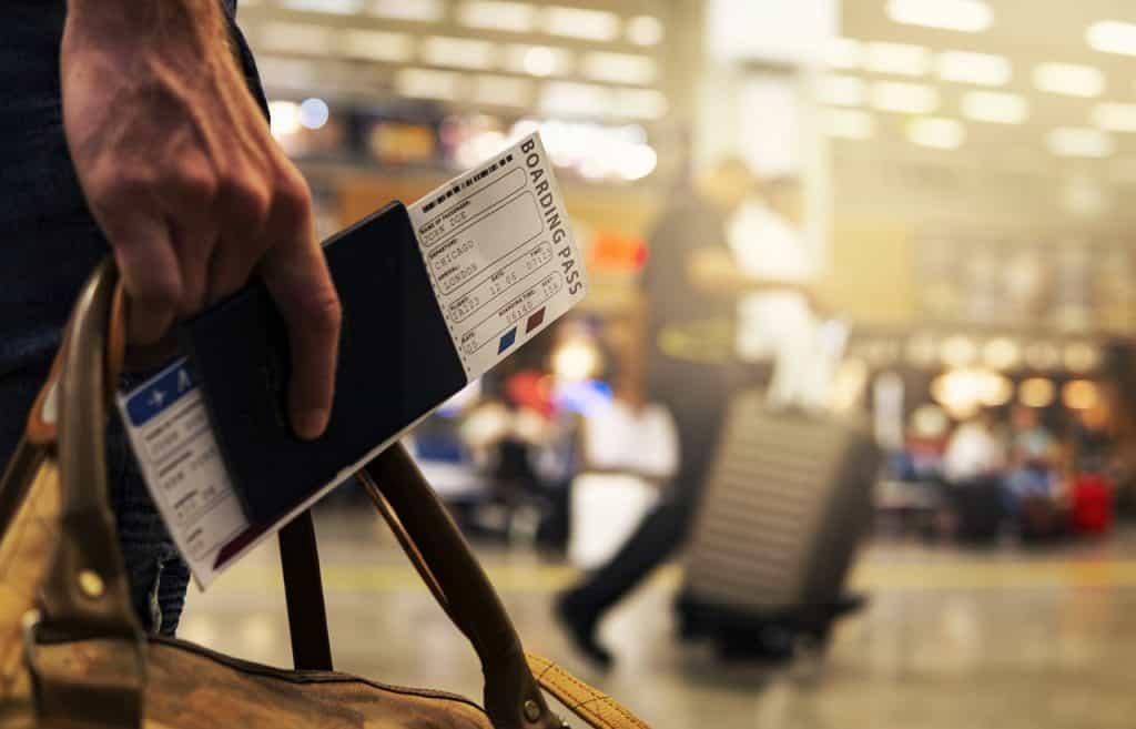 Heathrow Arrivals: Immigration & Passports - 247 airport ride